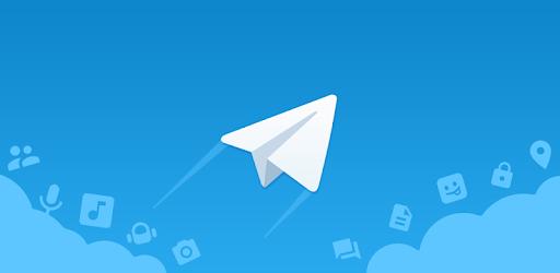 Telegram für WordPress